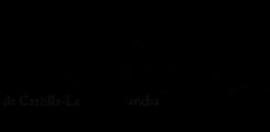 logo_MANCHA_BN