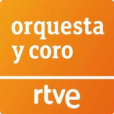 Concierto Coro de RTVE